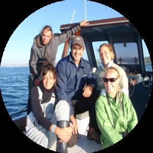 Wildlife Internships with Ryan Johnson in South Africa